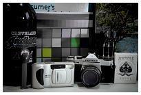 http://www.steves-digicams.com/camera-reviews/samsung/nx300/SAM_0128.JPG
