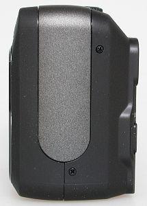 Toshiba PDR-3300