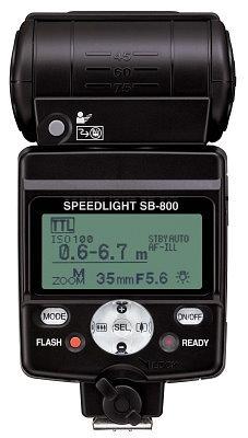 Nikon Professional D300