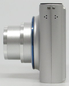 Samsung TL34HD