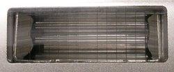 Olympus Camedia D-565 Zoom