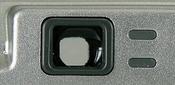 Casio Exilim EX-Z850