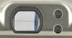 Canon Powershot SD600 Digital ELPH