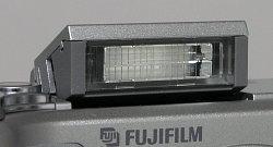 Fujifilm FinePix E500