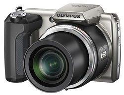 olympus_sp-610_silver_550.jpg