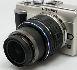 olympus_e_pl1_lens.jpg
