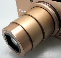 canon_sx210_lens_2.jpg