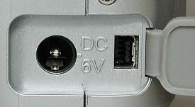 SiPix SC2300