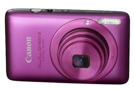 canon_sd1400is_pink_550.jpg