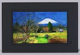 casio_digital_art_frame2_1024.jpg