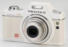 pentax_I10_wht_550.jpg