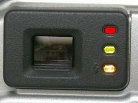 Sony DSC-P31