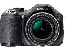 casio_ex-fh25_500.jpg