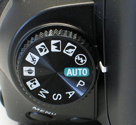 sony_a500_control_dial.jpg