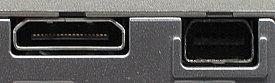 olympus_e_pl1_ports.jpg