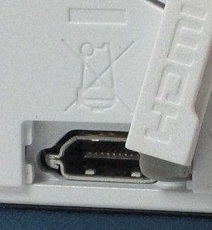 HDMI slot.jpg