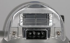 Minolta DiMAGE Z20