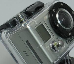 GoPro_Hero_case_controls.jpg