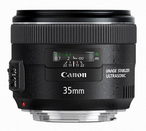 Canon_EF-35mm-F2-IS-USM_550.jpg