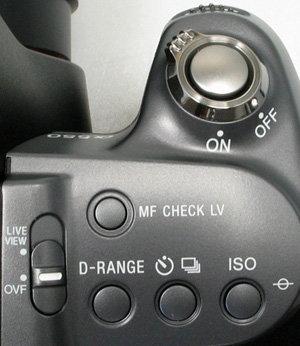 sony_550_controls_grips.jpg