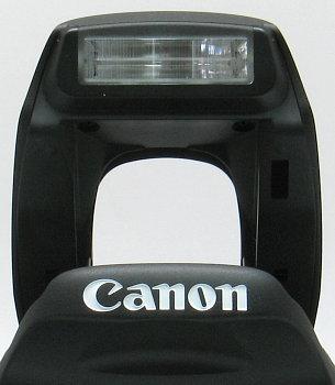 canon_rebel_T3i_camera_flash.jpg