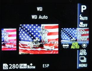 Olympus TG-810 menu rec WB.jpg