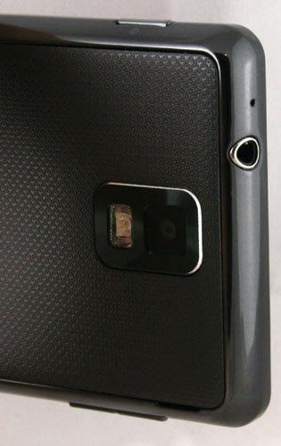 Samsung SGH-i997 back_detail-angled.jpg