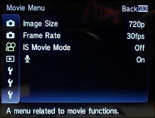 Record - Movie menu.jpg