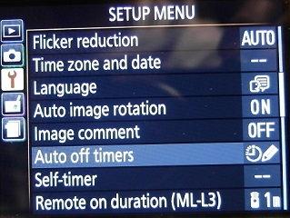 Record - menu setup.jpg