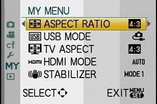 panasonic_rec_my_menu.jpg