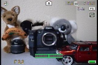 ricoh_gr3_rec_aperture.jpg