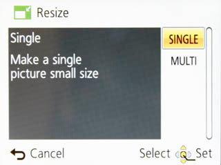 panasonic_zs15_play_resize.JPG