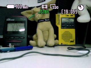 Sony Mavica MVC-CD300