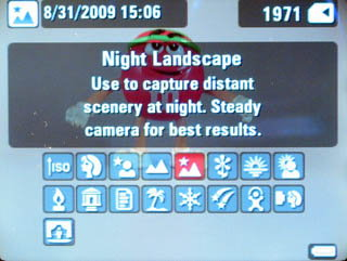 kodak_z950_rec_scenes.jpg