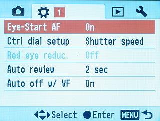 sony_a330_rec_custom_menu.jpg