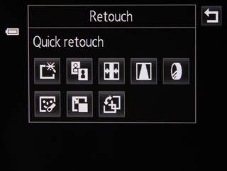 nikon_s6100_play_retouch_menu.JPG