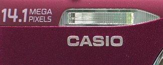 casio_ex-z550_flash.jpg