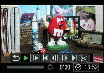 canon_sx40hs_play_movie2.jpg