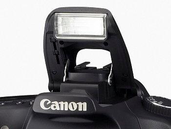Canon EOS 30D SLR