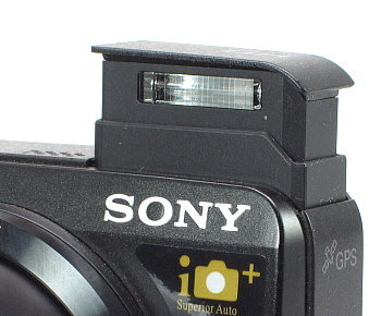 sony_hx20_flash.jpg