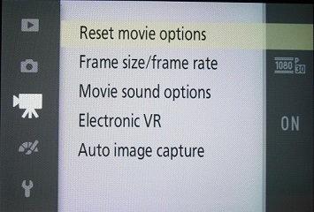 Record - movie menu 0.jpg