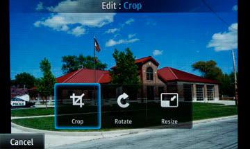 samsung_nx300_play_crop.JPG
