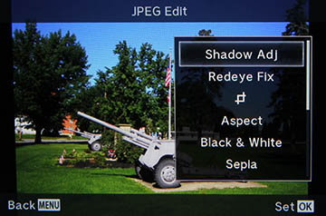 olympus_ep5_play_edit_menu.JPG