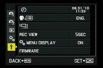 oly_e-5_setup_menu.jpg