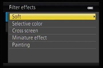 nikon_l610_play_effects.JPG