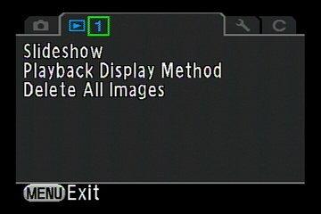pentax_k7_play_menu.jpg