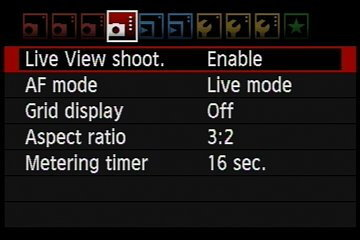 canon_T3i_liveview_menu.jpg