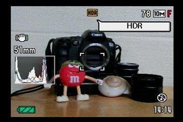 casio_zr100_rec_HDR.jpg