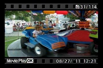 olympus_sz-30mr_play_movie.jpg