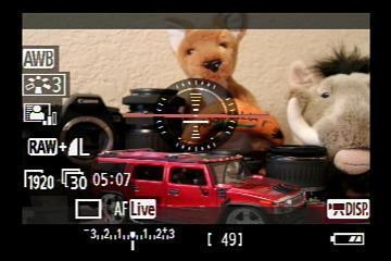 canon_7d_rec_liveview.jpg